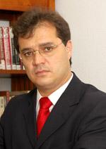 Dr. Accacio Monteiro Barrozo