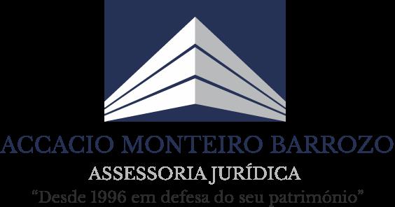 Accacio Monteiro Barrozo Advogados
