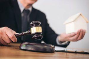 Juiz Balança Casa e1530198715285